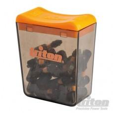 TT High Impact bit PZ2 Box 25st