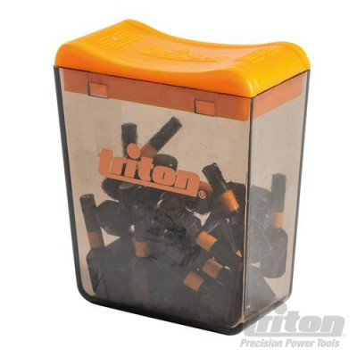 TT High Impact bit TX30 Box 25st