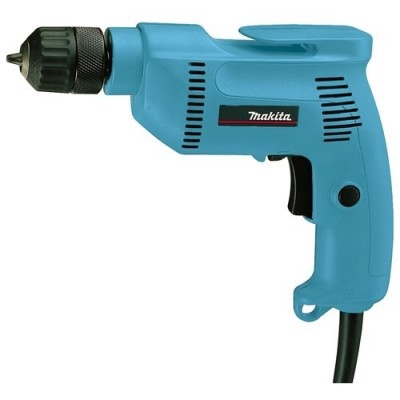 Makita boormachine 6408 510W - 230V
