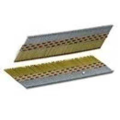 Senco GE stripspijker 50mm blank geringd: GE51APB per 3000 stuks