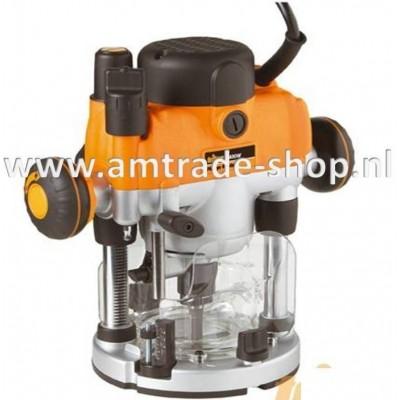 Bovenfreesmachine AMF001 / 1400W