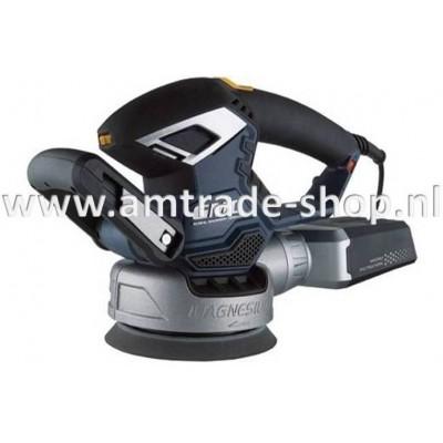 Excentrische schuurmachine AM150ROS / 430W