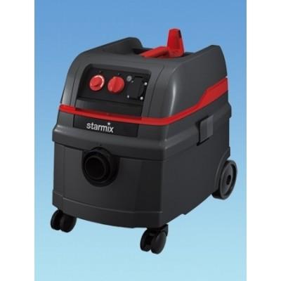 Starmix gereedschapzuiger ISC ARD-1425 EWS