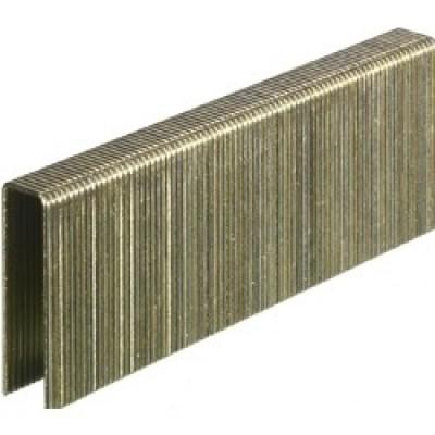 Senco Niet M13BGA 25MM RVS doos a 5.000 stuks