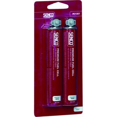 Senco Premium gaspatroon 40 gram PC1308