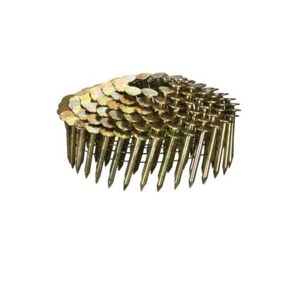 Trommelspijker Asfalt glad 3,1 x 38mm HJ17ASAVR doos a 1.800