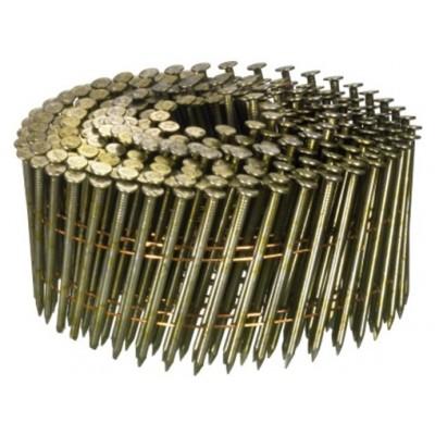 Trommelspijker ring blank 2,3 x 55mm EL22APBH doos a 8.100