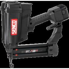 GT50AX, gas brad machine - AX