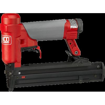 SBN10XP, bradmachine 1,2mm (AX/AY)