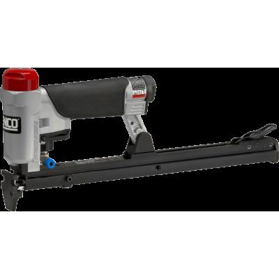 SFT10XP-AT, Lichte nietmachine, trekkerfunctie op afstand bedienbaar