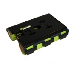 Oplaadbare batterij BT-63Q, NiMH voor RL-VH4 series