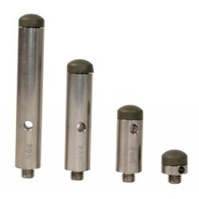 Pootjes 250mm 4 stuks voor TP-L3 en TP-L4 series