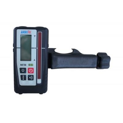 Androtec mm ontvanger MTR-90R DIGITAAL