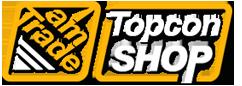 Topcon Shop